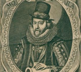 Essay:  Francis Bacon, Of Travel(1625)