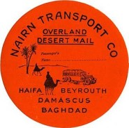 Nairn_Transport_Co._luggage_label