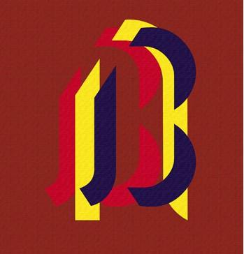 Book:  Brave New Burma by NicDunlop